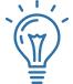 lampada-icon